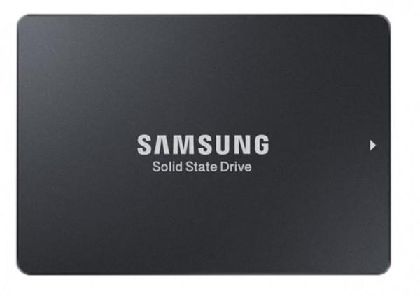 SSD Samsung 2.5'' 256GB MZ-7LN256A Bulk