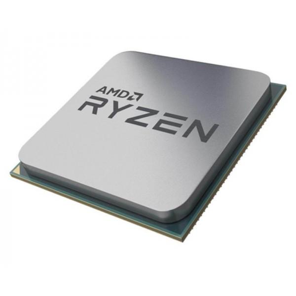 CPU AM4 AMD Ryzen 5 3600 3.6GHz Tray