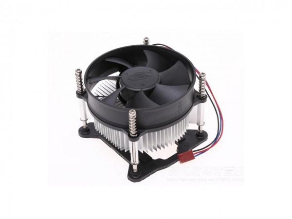 Cooler 1155/1156 DeepCool CK-11508