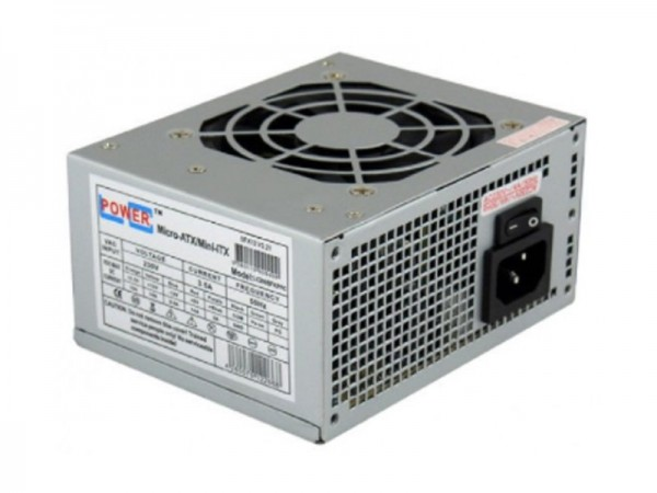 Napajanje 200W LC Power LC200SFX bulk