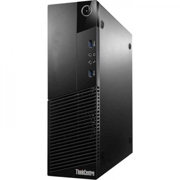 PC Lenovo M93 SFF i5-4460/8GB/500GB/COA PRO