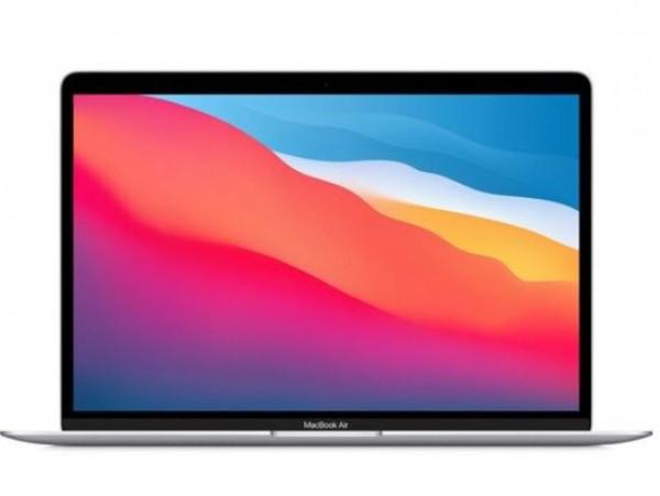 Apple MacBook Air M1 8-Core 8GB/256SSD/macOS/13.3'' MGN93LL/A