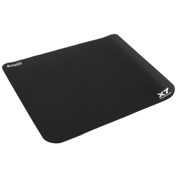 Mouse Podloga A4Tech X7-200MP Gaming