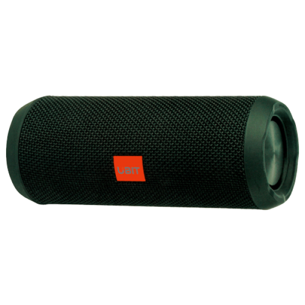Zvucnik UBIT 1.0 10W ER-10 MITTEL SUF/BT/FM