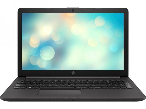 NB HP 250 G7 (Dark ash sil) Intel Celeron N4020/4GB/SSD128GB/15.6'' FHD (197V9EA)