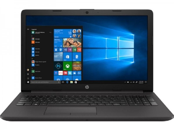 NB HP 250 G7 i3-1005G1/4GB/SSD256GB/15.6'' HD (197Q0EA)