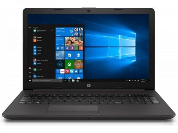 NB HP 15-da2018nm (Jet black) i5-10210U/8GB/SSD256GB/15.6'' (7VT46EA)