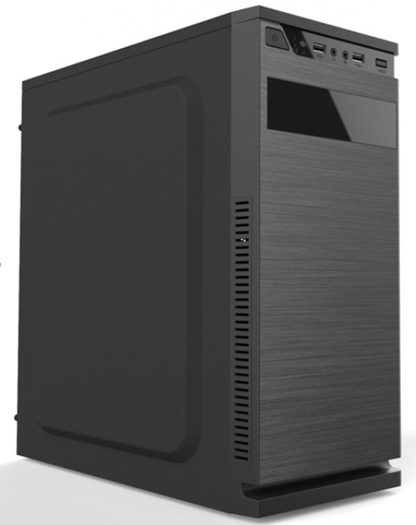 Računar DSC i3-10100/DDR4 8GB/M.2 256GB/RS232
