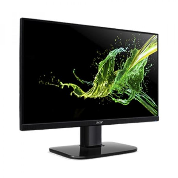 Monitor 23.8'' ACER KA242Y IPS VGA/HDMI UM.QX2EE.008