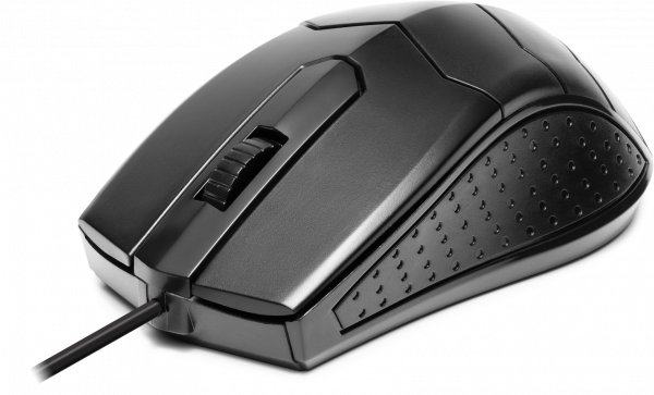 Miš Defender HIT MB-530 opticki 1000dpi
