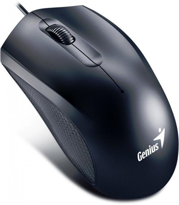 MIS Genius DX-170 G5