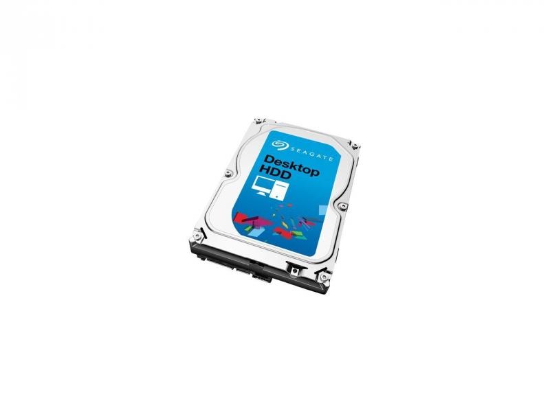 HDD  Seagate HDD Seagate 250GB ST3250312AS SATA3 7200RPM Ref.