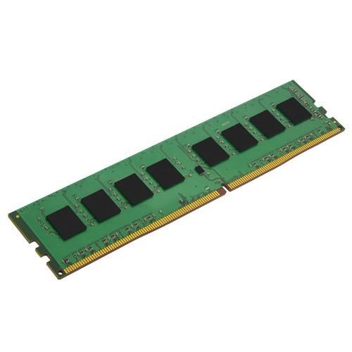 RAM DDR4 Kingston 8GB 2400MHz KVR24N17S8/8