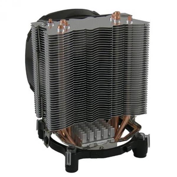 Cooler 1150/1151/FM1/FM2/AM3/2 LC Power LC-CC100