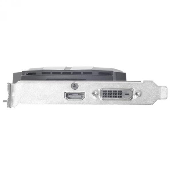 SVGA PCIE ASUS PH-GT1030-O2G 64bit
